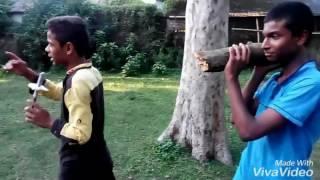 bangla natok 2016.vondo fanny video by bd tista fanny tv/b...t...f...t..