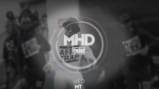 *Hard* MHD Type Beat l AfroTrap l Trap Instrumental l WildMT