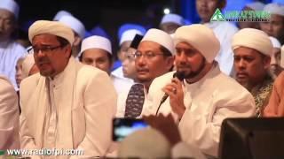 NEW !!! Medan Juang Islam - Habib Syech bin Abdul Qodir Assegaf feat. Ahbabul Mustofa