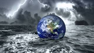 The End Of The World - Dramatic Instrumental [Originally