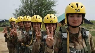 Mere Watan Yeh Aqeedaten   Tribute to Pakistan Air Force   YouTube