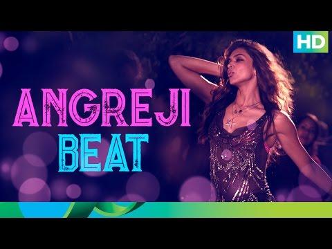 Xxx Mp4 Angreji Beat Honey Singh Full Song Cocktail Deepika Padukone Saif Ali Khan 3gp Sex