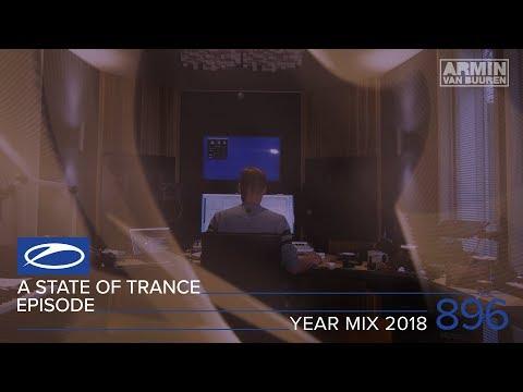 Xxx Mp4 A State Of Trance Episode 896 ASOT896 Year Mix 2018 – Armin Van Buuren 3gp Sex