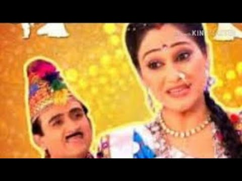 Navaratri special Dholida Dhol re vagad gujrati video song best song Dholida Dhol Baje