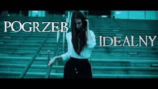 Pogrzeb idealny - CreepyPasta (PL)