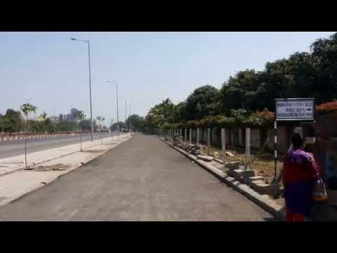 Xxx Mp4 Rajhans Theatre Hazira Adajan Road Surat 3gp Sex