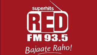 Red FM Bhubaneswar - Love Story Horror Special - 'TO LET' Part 6