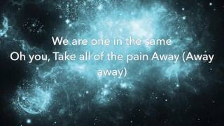 My Demons - Starset Lyrics