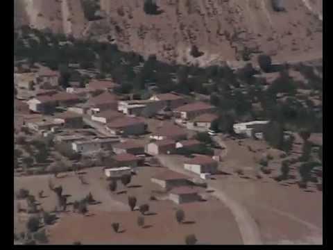 Malatya Akçadağ Kasımuşağı Köyü Küçük Kürne Köyü Kol Köyü