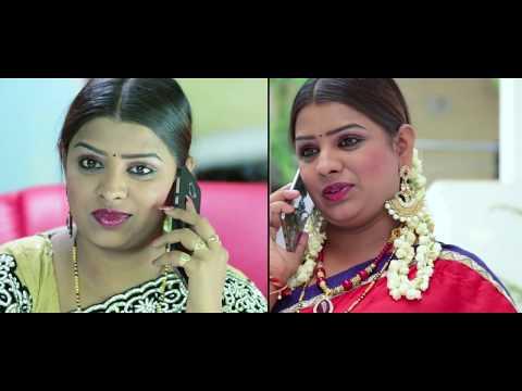 Xxx Mp4 నీతో చెప్పాలని Neetho Cheppalani Telugu Short Film 2017 3gp Sex