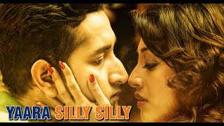 Paoli Dam as a Prostitute in 'Yaara Silly Silly' (2015) Film