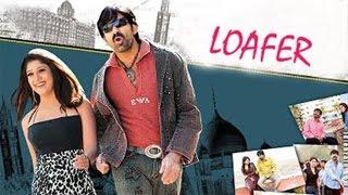 Loafer Full Movie Part 9