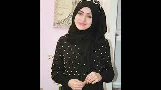 اجمل صور بنات منوعات عراقيه عربيه