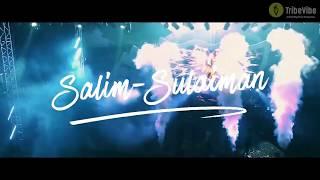 Salim Sulaiman Live | Live in Concert | Official Teaser | 1st March | Incident '20