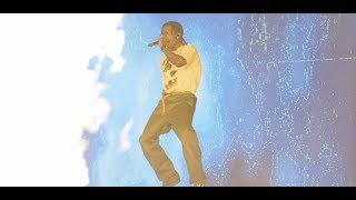 A$AP Rocky - Lord Pretty Flacko Jodye 2 (Live from Rolling Loud)