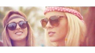 Geo Da Silva & Jack Mazzoni - Awela Hey / To Je To  (official lyrics video) HD