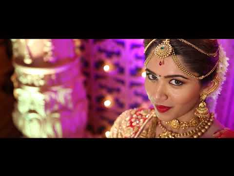 Xxx Mp4 Trisha Vinay Grand Shetty NRI Big Fat Wedding Sangeet Highlights 3gp Sex