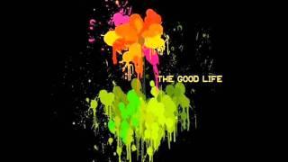 Good Life [Remix] - OneRepublic feat. B.o.B (w/ Lyrics)