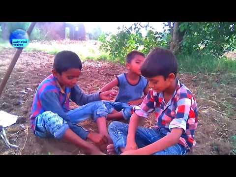 Xxx Mp4 Gujarati બાપ દારૂડીયો અને દિકરાને ભણવાની મજબુરી Gujarati Deshi Video 3gp Sex