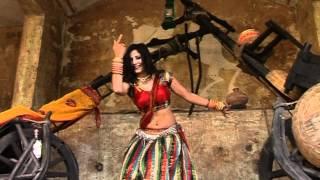 Daru Jhamkudi Byann Rani Rangeeli,Mangal Singh Rajasthani Folk Song Chetak