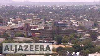 Tanzania: Move to relocate capital to Dodoma begins