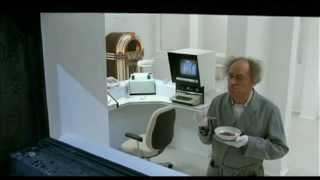CREEPSHOW film analysis