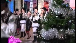 Formatii de nunta Suceava-Moldova-Lautarii Bucovinei-Ansamblul FLORILE BUCOVINEI din Radauti