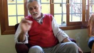 Guerrilha do Araguaia - As Faces Ocultas da História