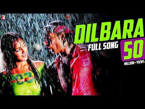 Xxx Mp4 Dilbara Full Song Dhoom Abhishek Bachchan Uday Chopra Esha Deol Abhijeet Sowmya 3gp Sex