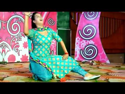 Xxx Mp4 Punjabi Hot Super Dancers Collection 3gp Sex