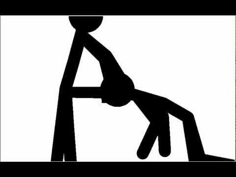 Xxx Mp4 Pivot XXX 3gp Sex