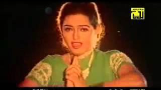 Bangla Movie Song Joto Dekhi Toto   YouTube