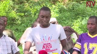 ZUNGULU: Babano abaganye okubwa emigo Ku lwa Bobi Wine