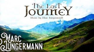 The Last Journey (Celtic Music)