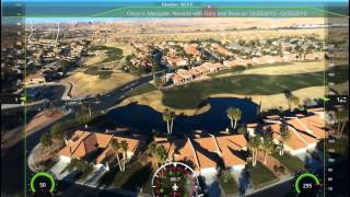 2015 1227 The bebop drone in Mesquite, Nevada-1