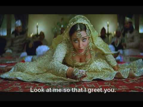 Xxx Mp4 Umrao Jaan 2006 Salaam English Subtitles 3gp Sex