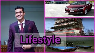 Taskin Ahmed income cars houses  lifestyle and net worth