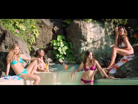 Xxx Mp4 Safety In Paradise Air New Zealand Safety Video 3gp Sex