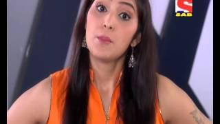 Jeannie aur Juju - Episode 381 - 21st April 2014