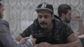 Denya Okhra Episode 04 Partie 02