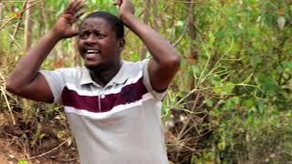 SEBURIKOKO S05E24 |Film nyarwanda | Rwanda movies