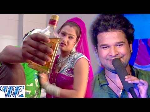 Xxx Mp4 विस्की रम पियल कम करs राजा Super Hit Live Song Ritesh Pandey Bhojpuri Songs 2016 New 3gp Sex