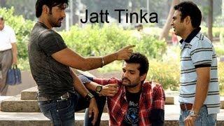 Jatt Tinka - Yaar Anmulle - Full Song