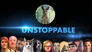 AIU on Sam Harris, Kyle Kulinsky, Michael Moore (Stream Q&A)
