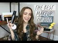 Download Video Download MOST USED/ BEST MAKEUP OF 2017 | Yearly Beauty Favs 3GP MP4 FLV