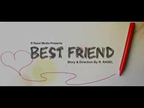 Xxx Mp4 Ki Je Holo Amar Best Friends Songs 3gp Sex