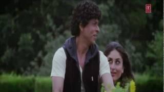 Dildara Dildara (Full Song) Ra.One (2011)  HD  1080p  BluRay.mp4