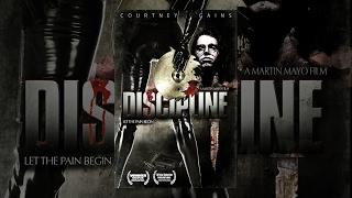Discipline | Full Horror Movie
