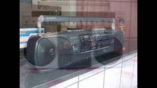 COLETÂNEA DE MUSICAS ANOS 80' & 90'  ( Musicas completas )