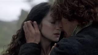 OUTLANDER - Season 3 Trailer